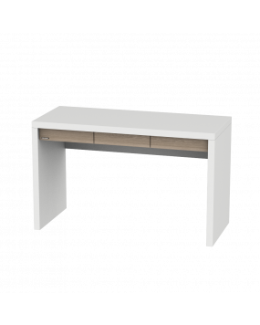Accent - Desk