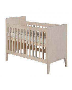 Fay - Cot Bed 70x140