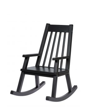 Rocking chair small