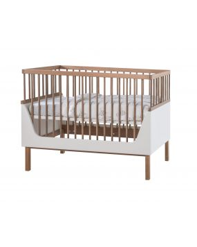 Sepp - Cot bed 70x140